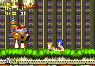 File:Eggman, you can fight us now.png