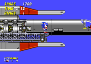 Egg Jet | Sonic News Network | Fandom powered by Wikia