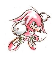 KC Japanese Manual Knuckles 03