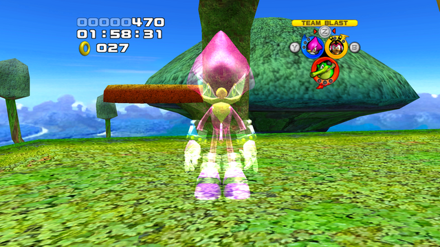 File:SH Invisible Espio.png