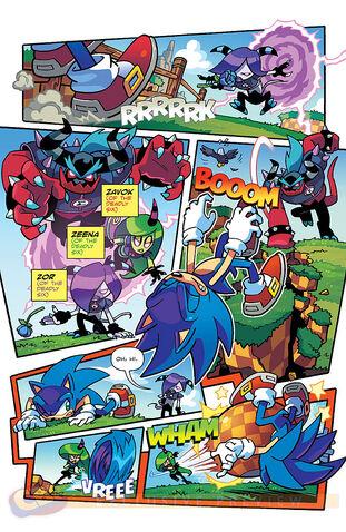 File:Sonic-WorldsUniteBattles-1-4-a08b2.jpg