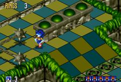 Favorite Sonic 3D Blast level? 242?cb=20090118184014