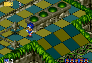 File:Sonic3DRusticRuin.png
