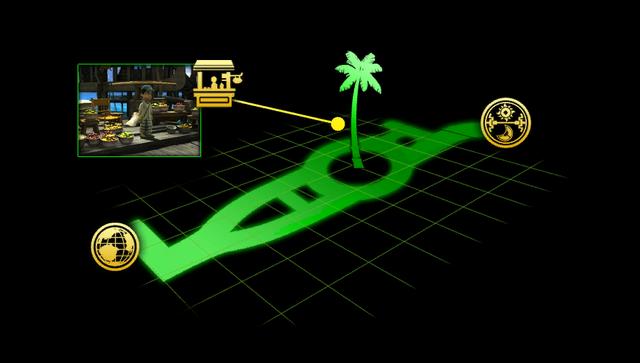 File:Adabat (Loading Screen Map).png