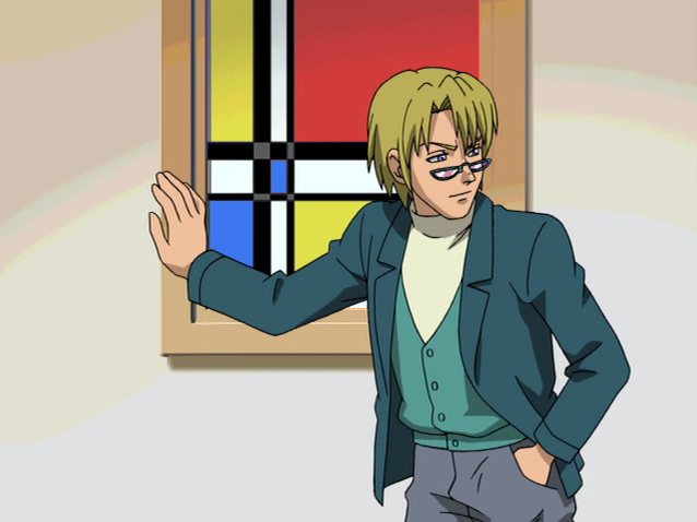 File:Ep7 Stewart painting.png