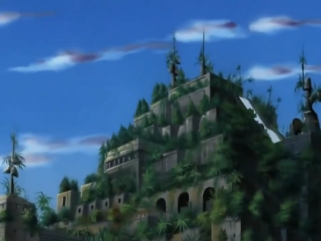 File:Hanging Gardens of Mobius.png