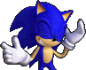 File:SonicSonicColors6.png