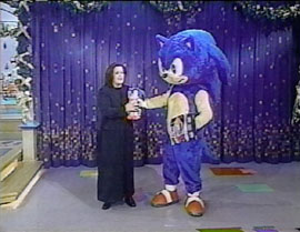 File:Tv sonicrosie.jpg