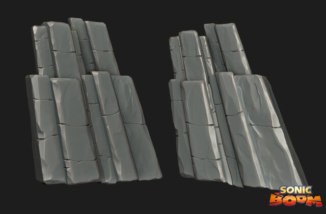 File:Basalt Rock 2.jpg