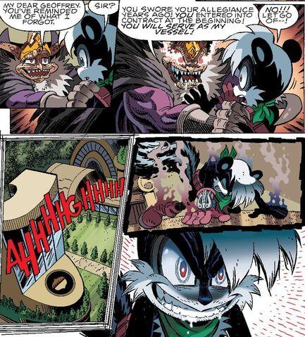 File:Troll Skunk.jpg