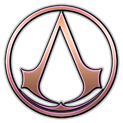 File:Assassin-s-Creed-Logo-2-1.png