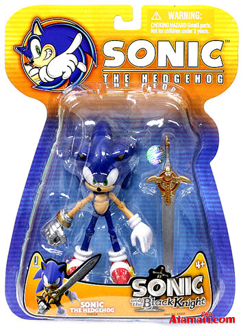 File:BlackKnightSonicReRelease.jpg
