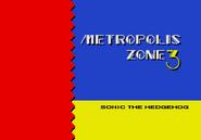 S2 MZ Act 3 card