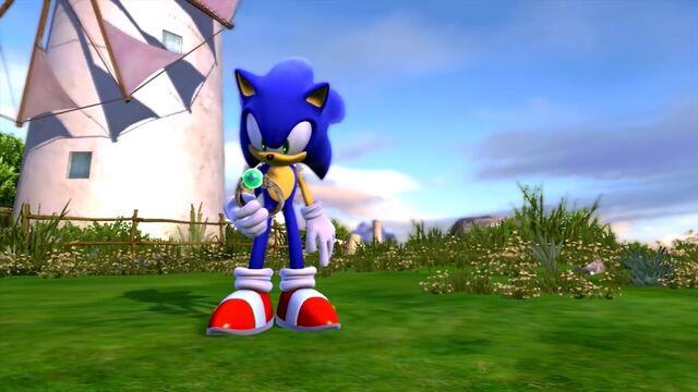 File:Sonic listening.jpg