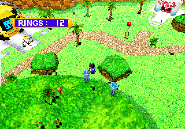 File:415140-sonic-jam-sega-saturn-screenshot-sonic-jumping-using-long.png