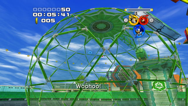 File:Sonic Heroes Power Plant 5.png