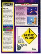 Scd ElectronicGamingMonthly Issue49 August1993 Page71
