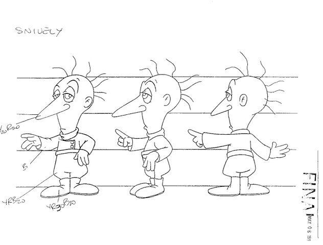 File:Snively(SatAM)artwork.jpg