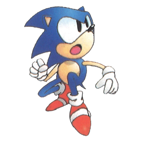 File:Sonic-the-Hedgehog-2-Art-III.png