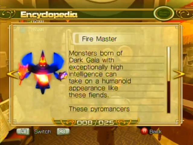 File:Firemasterprofile.png