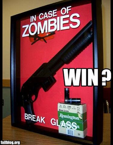 File:Zombie-defense-Win.jpg