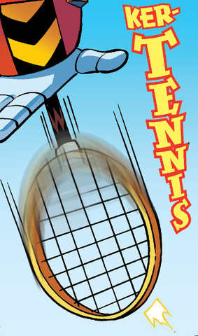 File:Big Boy Tennis.png