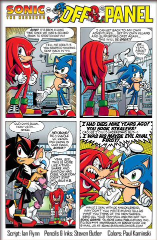 File:Sonic Universe Issue 1 Off Panel.jpg