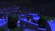 UnleashedNighttimeScreenshot2