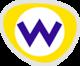 Mario Sonic Rio Wario Flag.png