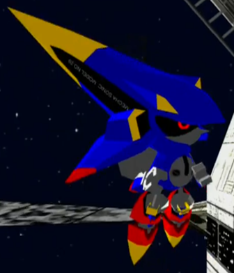 File:Mecha Sonic Model.png