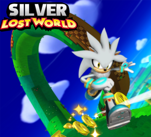 File:Silver Lost World.png