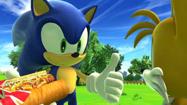 File:Sonic's birthday Chili Dog.png