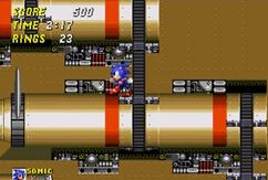 Favorite Sonic 2 Level? 242?cb=20090302193848&format=webp