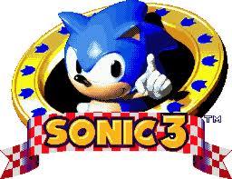 File:Sonic 3 1994.jpg
