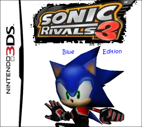 File:Sonic Rivals 3 cover.png