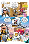 Knucklesthereturn3page3