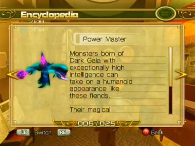 File:Powermasterprofile.png
