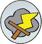 File:Raiju Symbol.jpg