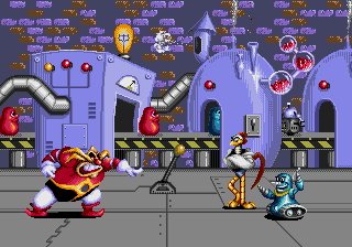 File:Roboticization Mean Bean Machine.png