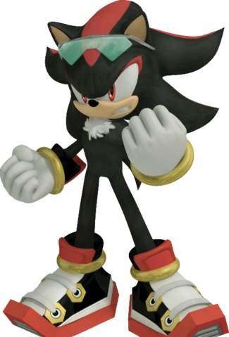 File:Shadow 2 Tails19950.png