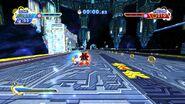 Sonic Generations 2014-10-3-22-16-21-628