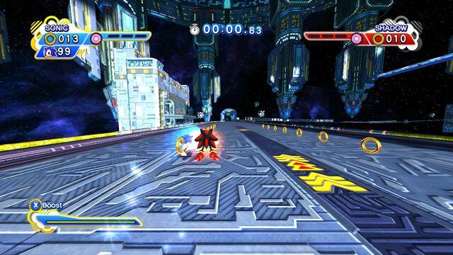 File:Sonic Generations 2014-10-3-22-16-21-628.jpg