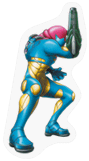 File:Sticker Samus MF.png