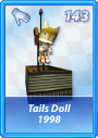 File:Card 143 (Sonic Rivals).png