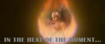 File:In The Heat Of The Moment.png