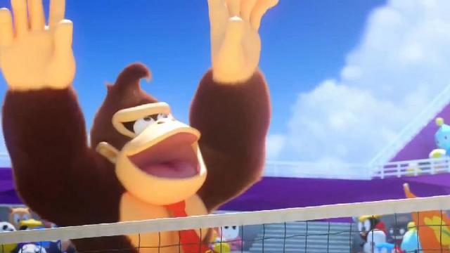 File:MASATLOG Donkey Kong2.png
