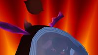 Sonic2app 2016-08-03 16-26-11-539