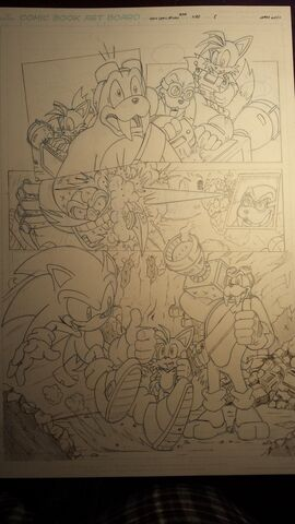 File:Sonic comic origins rotor pencils pg5 by trunks24-d9hcsy2.jpg