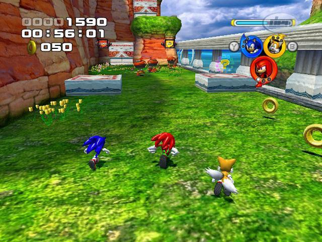 File:Sonic heroes pc 35.jpg