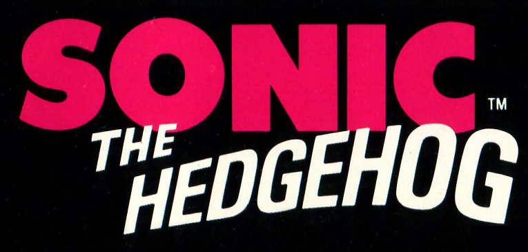 File:Sonic-the-Hedgehog-US-Logo-Black.png